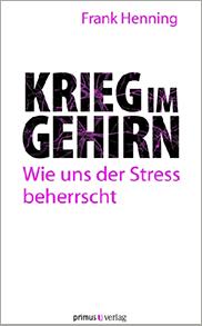 primus_krieg-im-gehirn